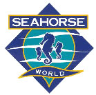 Seahorse World - Accommodation Redcliffe