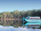 Noosa Everglades Discovery - Accommodation Redcliffe