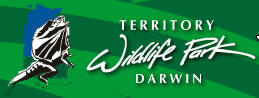 Territory Wildlife Park - Accommodation Redcliffe