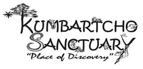 Kumbartcho Sanctuary - Accommodation Redcliffe