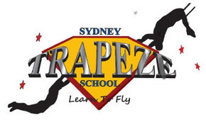 Sydney Trapeze School - Accommodation Redcliffe