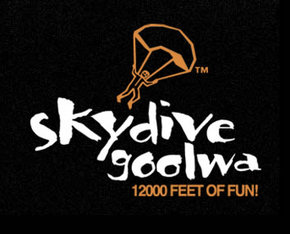 Skydive Goolwa - Accommodation Redcliffe