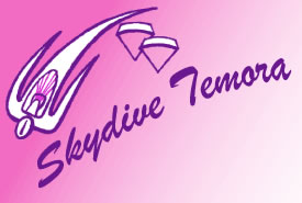 Skydive Temora - Accommodation Redcliffe
