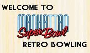 Manhattan Superbowl - Accommodation Redcliffe