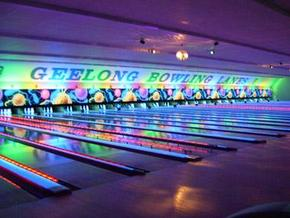Oz Tenpin Geelong - Accommodation Redcliffe