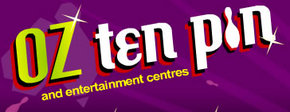 Oz Tenpin Narre Warren - Accommodation Redcliffe