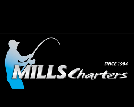 Mills Charters Fishing and Whale Watch Cruises - Accommodation Redcliffe