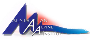 Alpine Institute - Gym  Sports Club - Accommodation Redcliffe