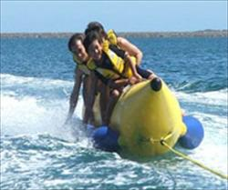 Rockingham Water Sports - Accommodation Redcliffe