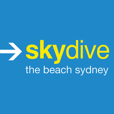 Skydive The Beach - Accommodation Redcliffe
