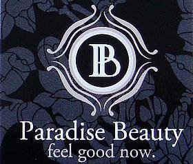 Paradise Beauty - Accommodation Redcliffe
