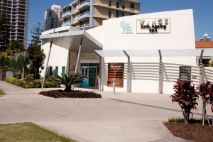 Wings Day Spa - Accommodation Redcliffe