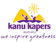 Kanu Kapers - Accommodation Redcliffe