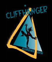 Cliffhanger Climbing Gym - Accommodation Redcliffe
