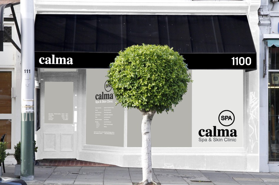 Calma Spa  Skin Clinic - Accommodation Redcliffe