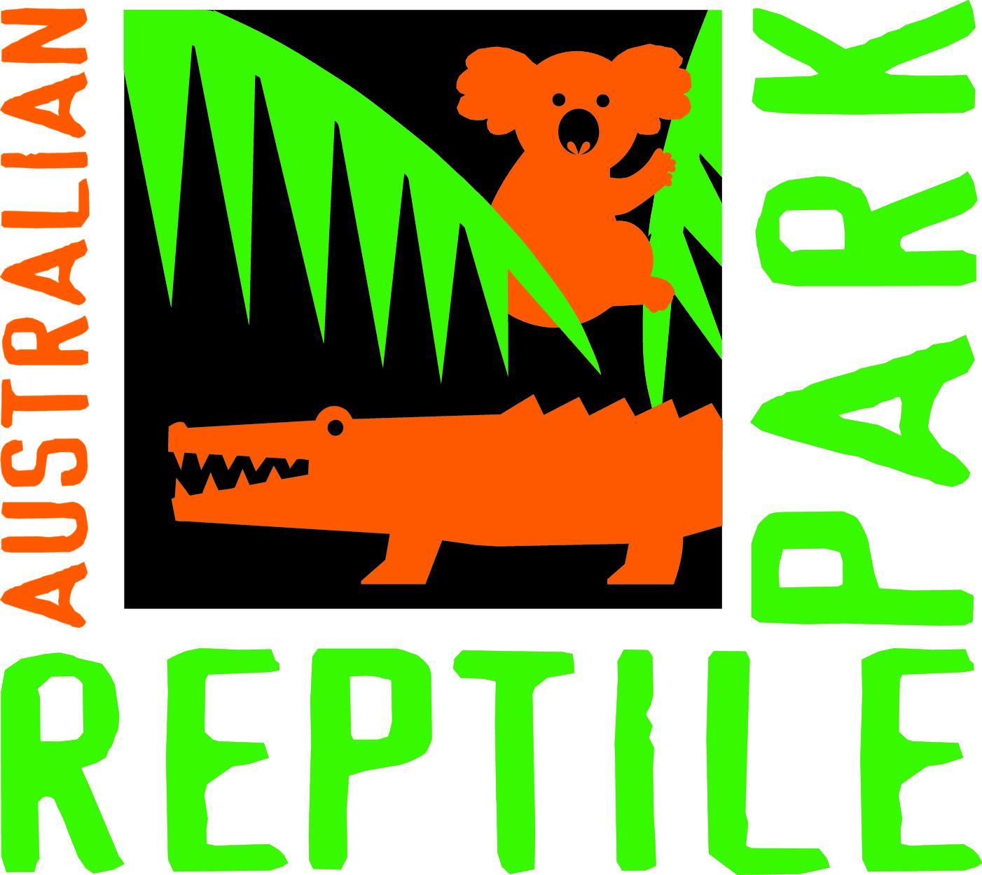 Australian Reptile Park - Accommodation Redcliffe
