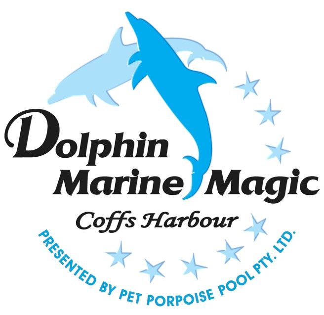 Dolphin Marine Magic - Accommodation Redcliffe