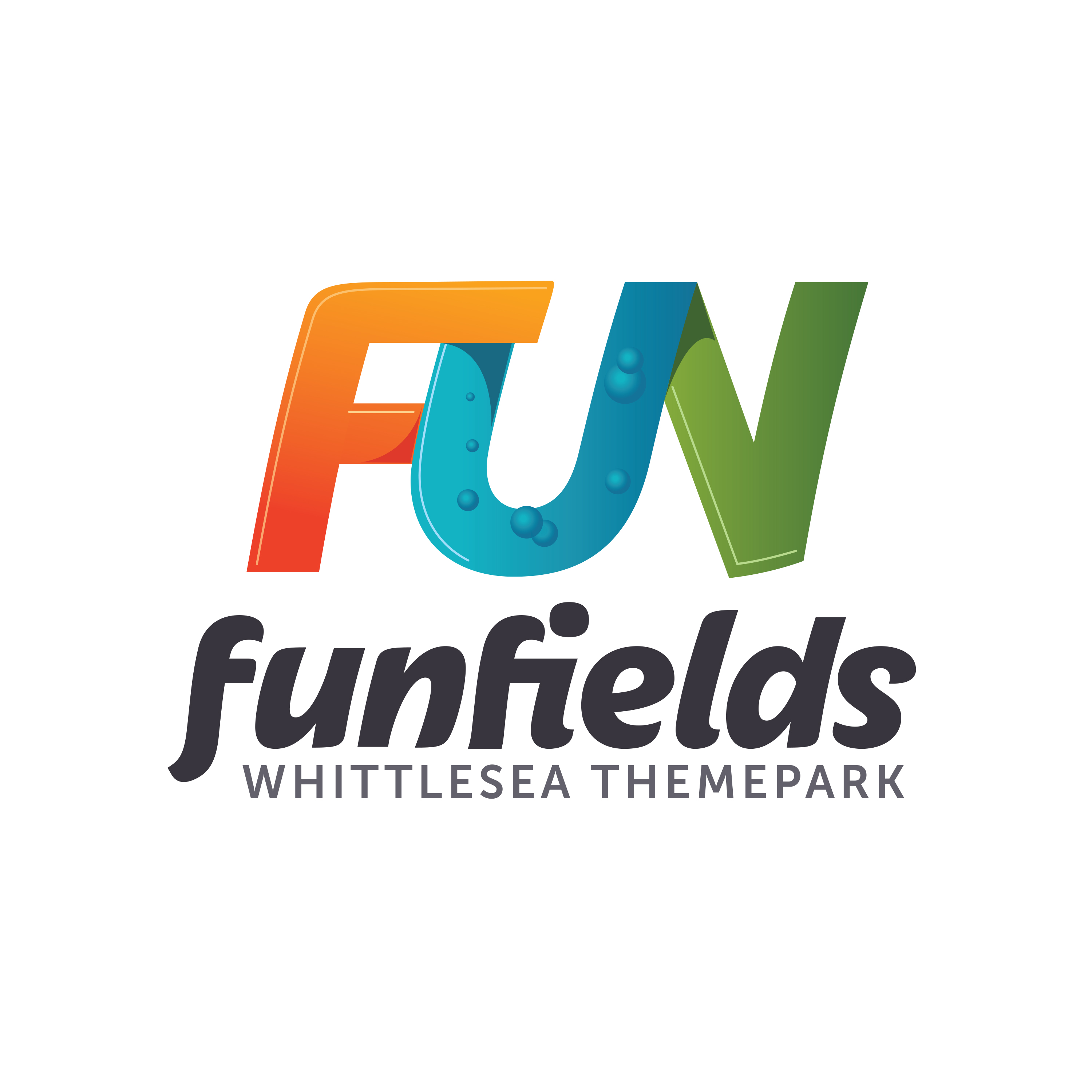 Funfields - Accommodation Redcliffe