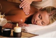 Essence Spa And Beauty - Accommodation Redcliffe