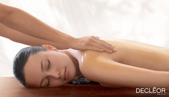 Aroma Beauty Therapy Clinic - Accommodation Redcliffe