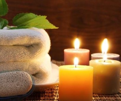 Agave Holistic Day Spa & Beauty - Accommodation Redcliffe