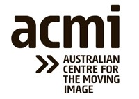 Australian Centre For The Moving Image - Accommodation Redcliffe