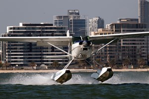 Melbourne Seaplanes - Accommodation Redcliffe