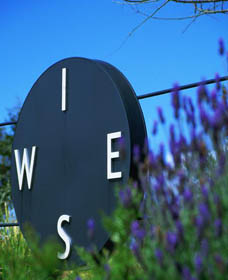 Wise Winery - Accommodation Redcliffe