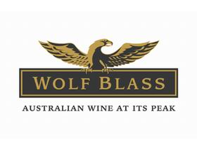Wolf Blass - Accommodation Redcliffe