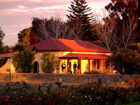 Elderton Wines - Accommodation Redcliffe