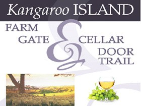 Kangaroo Island Farm Gate and Cellar Door Trail - Accommodation Redcliffe
