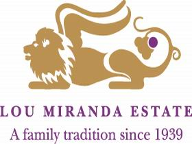 Lou Miranda Estate and Miranda Restaurant - Accommodation Redcliffe