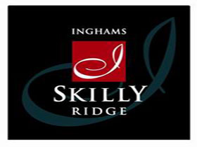 Inghams Skilly Ridge - Accommodation Redcliffe
