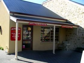 Humbugs of Hahndorf - Accommodation Redcliffe
