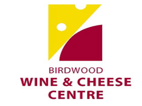 Birdwood Wine And Cheese Centre - Accommodation Redcliffe