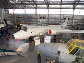 South Australian Aviation Museum Incorporated - Accommodation Redcliffe