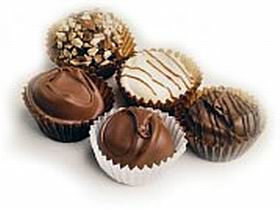 Havenhand Chocolates - Accommodation Redcliffe