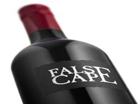 False Cape Wines - Accommodation Redcliffe