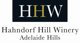 Hahndorf Hill Winery - Accommodation Redcliffe