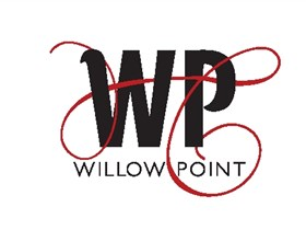Willow Point Wines - Accommodation Redcliffe