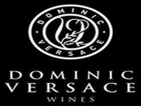 Dominic Versace Wines - Accommodation Redcliffe