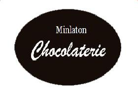 Minlaton Chocolaterie - Accommodation Redcliffe