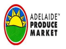 Pooraka Sunday Market - Accommodation Redcliffe