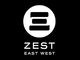 Zest East West - Accommodation Redcliffe