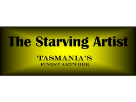 The Starving Artist - Accommodation Redcliffe