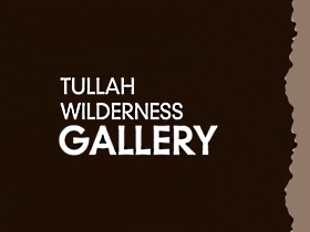 Tullah Wilderness Gallery - Accommodation Redcliffe
