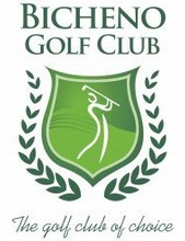 Bicheno Golf Club Incorporated - Accommodation Redcliffe