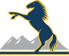 Brumbies Headquarters - Official Merchandise Shop