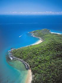 Noosa National Park - Accommodation Redcliffe