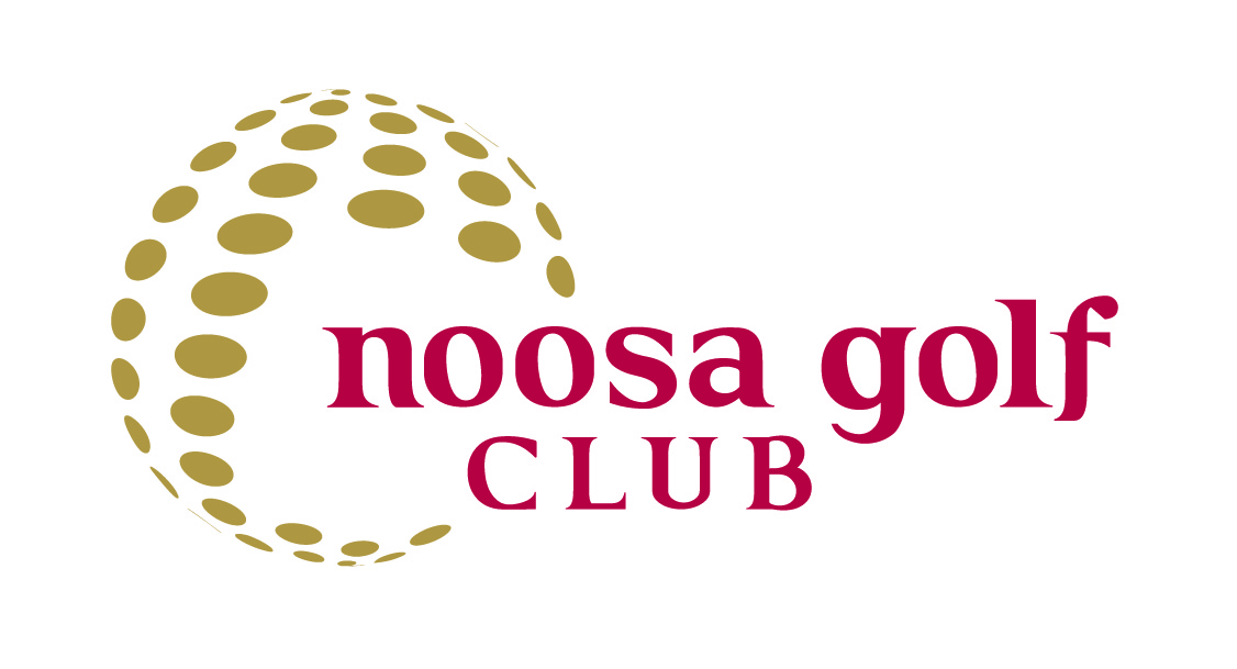 Noosa Golf Club - Accommodation Redcliffe